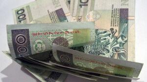 Budżet na 2012 rok: [br]koniec życia na kredyt