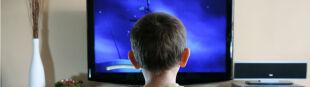 Reklama w telewizji winna otyłości dzieci?