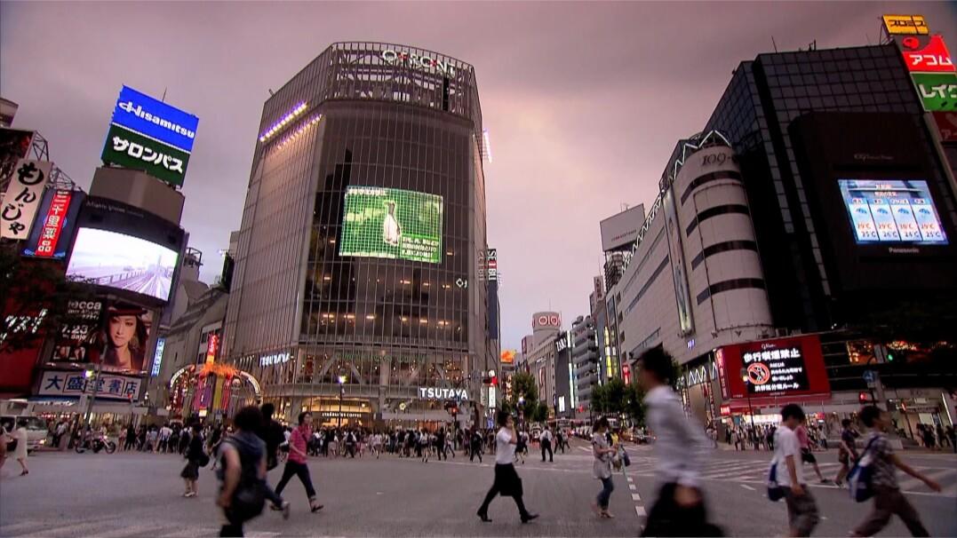 W Japonii domy za darmo. Ponad 8 milionów opuszczonych mieszkań