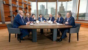 Politycy o komisji Jakiego: ratusz powinien brać udział w posiedzeniach