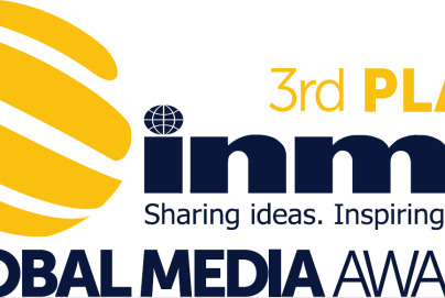 SUKCES HASZTAGA #TEMATDLAUWAGI NA INMA GLOBAL MEDIA AWARDS 2019!